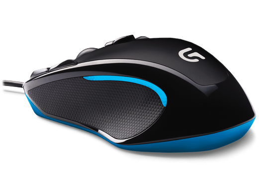 logitech-gaming-mice-g300s.png